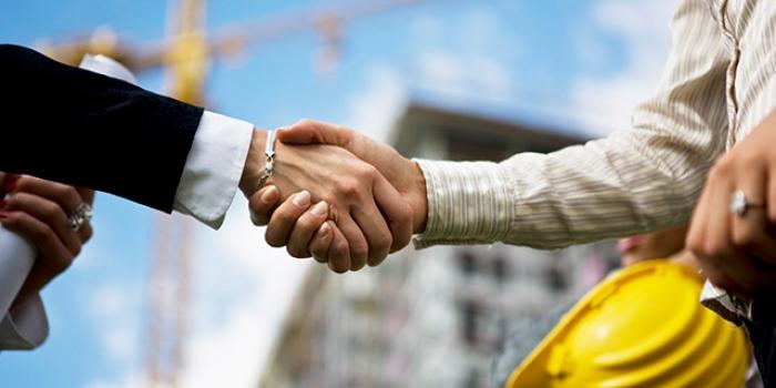 Kat karşılığı anlaşma nasıl yapılır?
