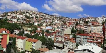 Kentsel dönüşüm bölgelerine yatırım yapan kazanır