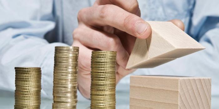 Kentsel dönüşüm kira yardımı ne zaman alınacak