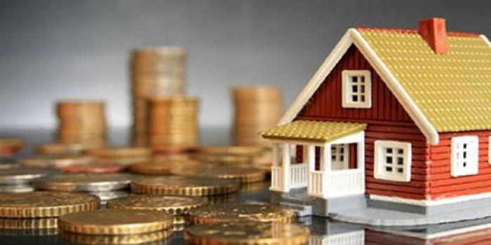 Konut kredisi veren bankalar