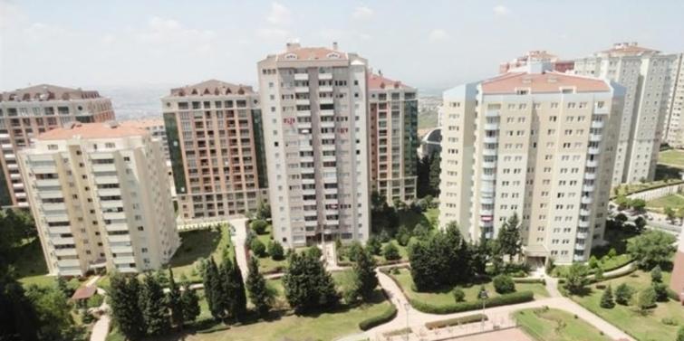 Site ve apartman yöneticiliği sertifika programı başlıyor