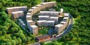360 Kurtköy'e büyük ilgi