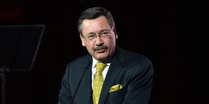 Ankara projelerinin mantıkla imtihanı