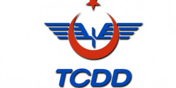 TCDD gayrimenkul satacak