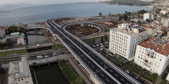 29 milyon TL'lik dev yatırımın açılışı 9 Ocak'ta