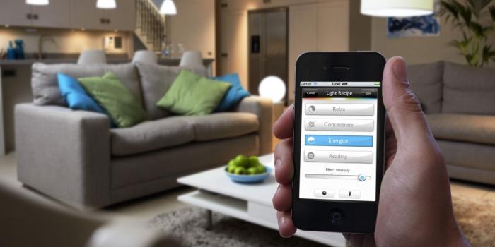 Akıllı ev sistemlerinin avantajları nelerdir?