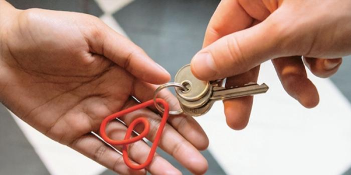 Ev sahibinin hakları nelerdir?