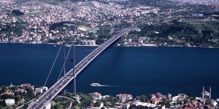 İstanbul'un en pahalı semtleri