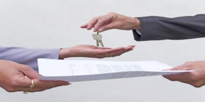 Kiracı kirayı ödemezse ne olur?
