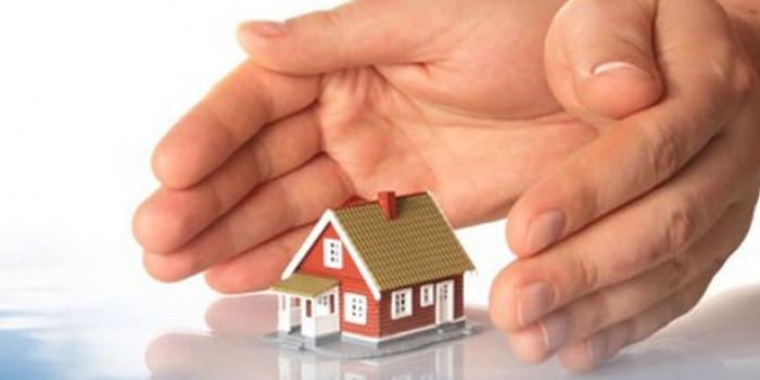 Konut kredisi başvuru evrakları nelerdir?