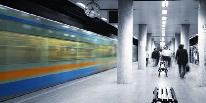 3. Havalimanı Gayrettepe metro hattında son durum