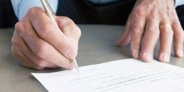 Kira kontratı yenileme süresi nedir