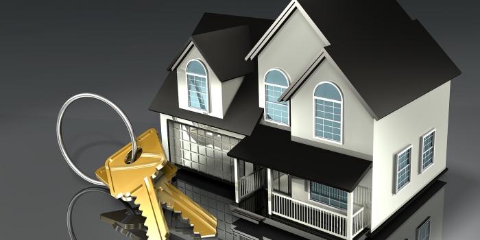 Kredi borcu olan ev nasıl alınır?