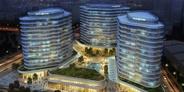 Maidan projesi Ankara'da yükseliyor