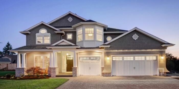 Müstakil ev alırken nelere dikkat edilmeli?