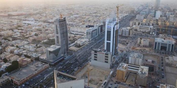 Sektörün, Rusya'ya karşı B planı: Suudi Arabistan