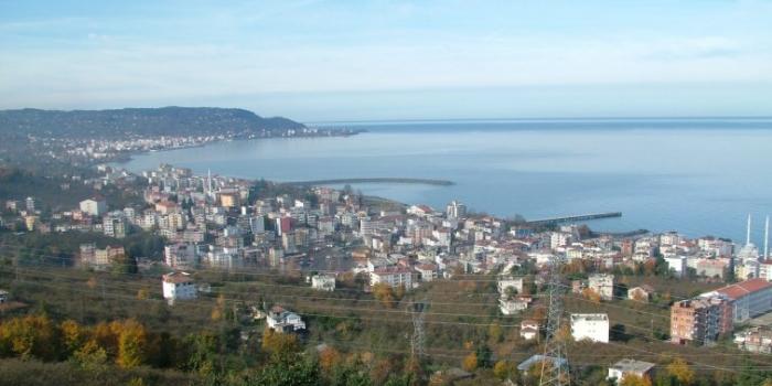 TOKİ Trabzon Vakfıkebir emekli kurası Çarşamba günü çekiliyor!