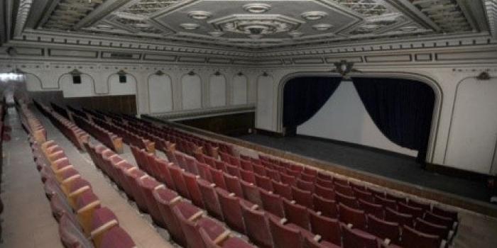 Akademisyenlerden Emek Sineması dönüşümüne eleştiri