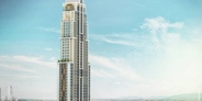 Aris Grand Tower fiyatları 239 bin TL'den!