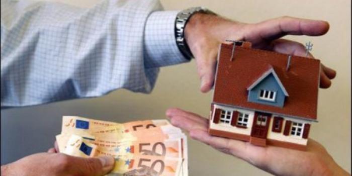 Konut kredisi borcu ödenmezse ne olur?