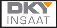 DKY Ada projesinin ön satışları başladı!