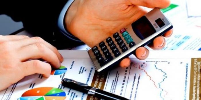Kredi borcunu erken kapatmak mümkün mü
