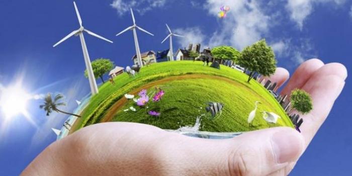 TOBB Başkanı'ndan enerji verimliliği vurgusu