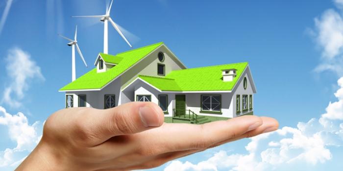 Yeşil binalar neden önemli