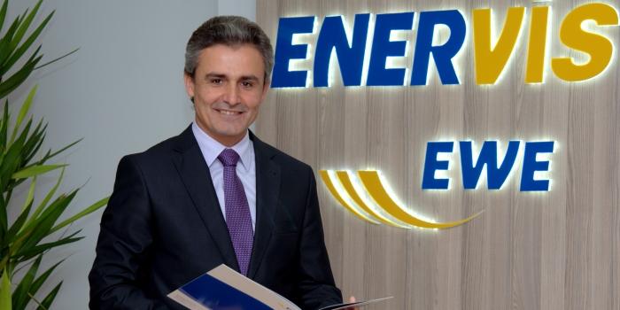 Konutlarda enerji verimliliği