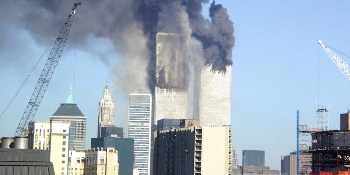 Binalarda yüksek koruma