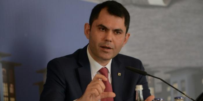Emlak Konut'un arsa stoku 3.5 milyar TL değerinde