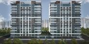 Onag Yaşam Evleri satılık daire fiyatları 280 bin TL'den!