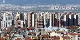 TOKİ Bursa Orhaneli başvuruları 29 Ocak'ta sona eriyor