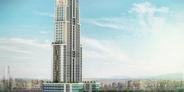 Esenyurt Aris Grand Tower fiyatları!