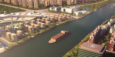 Kanal İstanbul ihalesi için geri sayım