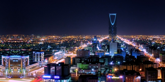 Suudi arabistan konut pazarı