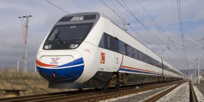 Tren bilet fiyatları yüzde yüz zamlandı!