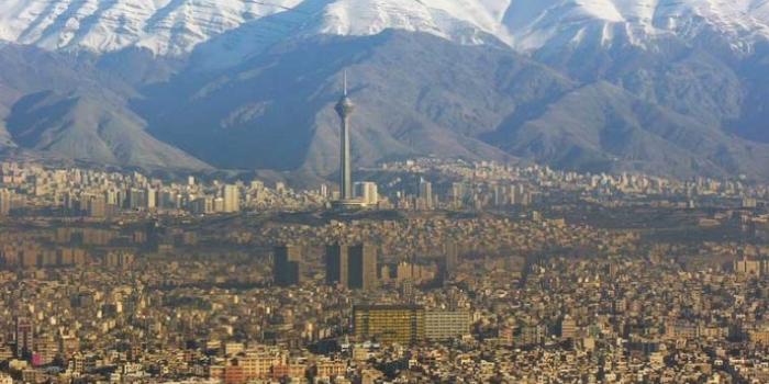 İran entegrasyonunun sınır kentlere vaat ettiği