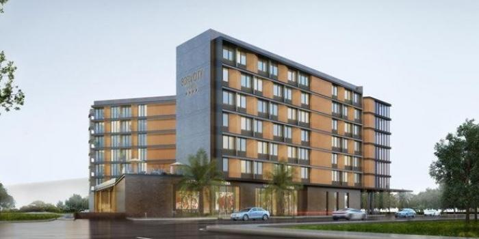Borncity Residence İzmir!