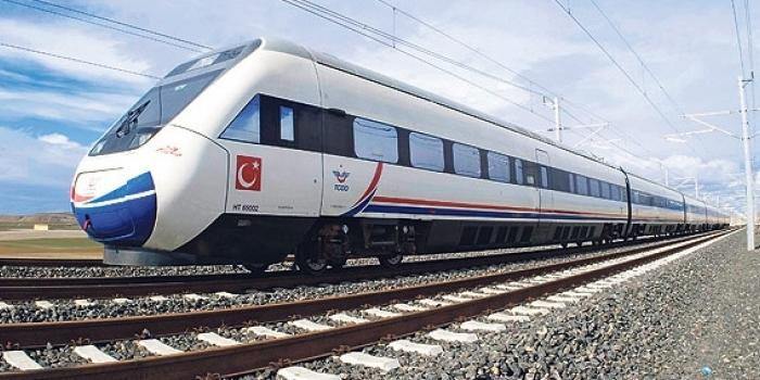 Kayseri hızlı tren hattı ne zaman açılacak?