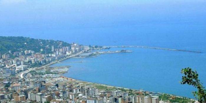 Ordu-Giresun Havalimanı yatırım hevesini artırdı