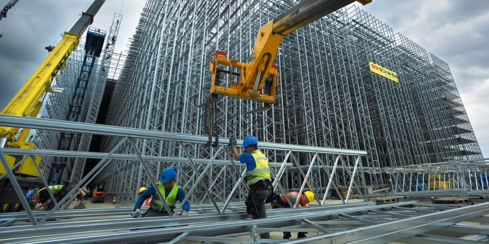 Rusya krizinden konut sektörüne 40 milyon dolarlık maliyet