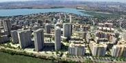 Tema İstanbul taksitleri 3 bin 800 TL'den başlıyor!