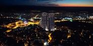 Moment İstanbul'da fırsat dönemi