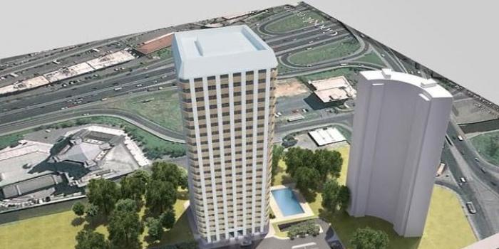 Antplato Halkalı fiyatları 438 bin TL'den başlıyor!