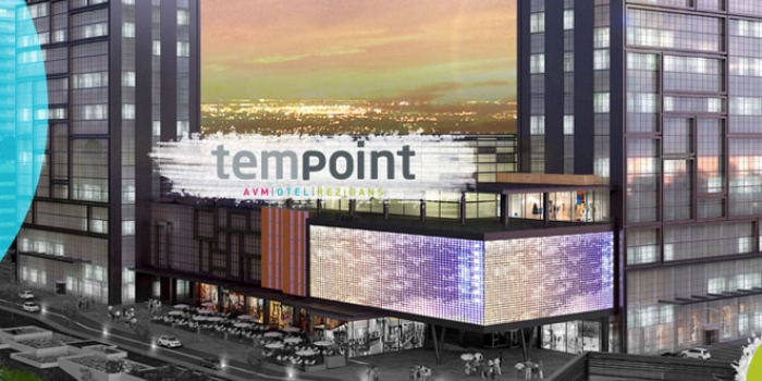 Tempoint