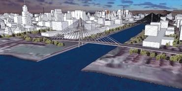'Kanal İstanbul'u 2020'de bitireceğiz'