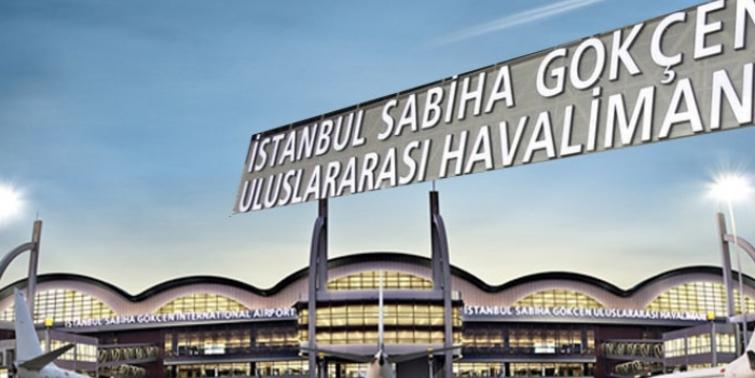 Sabiha Gökçen-Kaynarca metro hattı ne zaman açılacak?