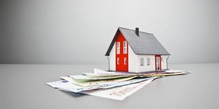 Emlak vergisi borcu nereden öğrenilir