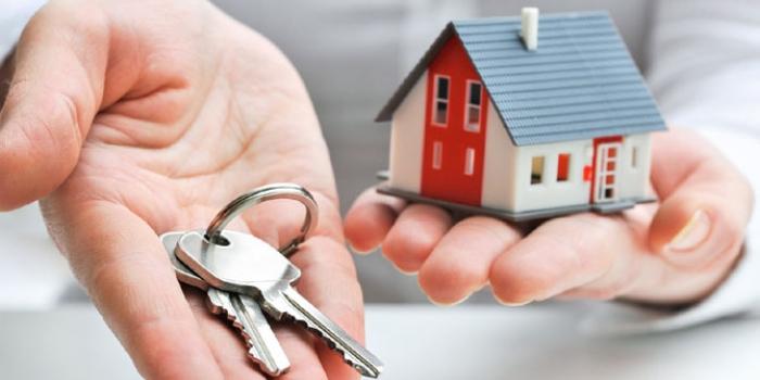 Tek evi olan emlak vergisi öder mi?